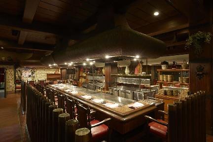 南海グリル 中店(ナンカイグリル ナカミセ) - 泉北 - 大阪府(ハンバーグ・ステーキ,鉄板焼き)-gooグルメ&料理