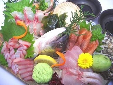 小太郎(コタロウ) - 京橋周辺 - 大阪府(和食全般,寿司)-gooグルメ&料理