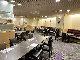 ビアガーデン&ビアホールレストランカトレア