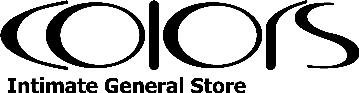 COLORS(カラーズ) - 阪急東通/天神橋筋商店街 - 大阪府(居酒屋,イタリア料理,ビアホール・ビアガーデン,カフェ,喫茶店・軽食)-gooグルメ&料理