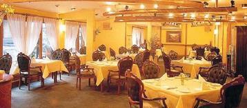 IL PIATTO(イルピアット) - お初天神/太融寺/南森町 - 大阪府(パーティースペース・宴会場,イタリア料理)-gooグルメ&料理
