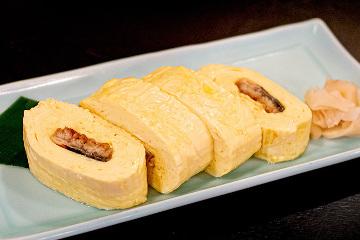 う桶や う(ウオケヤウ) - 祇園/東山 - 京都府(うなぎ,懐石料理・会席料理)-gooグルメ&料理