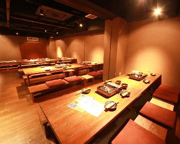 NOEN DINING 八百屋農園(ノウエンダイニングヤオヤノウエン) - 三宮/ポートアイランド - 兵庫県(居酒屋)-gooグルメ&料理