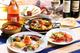 スペイン料理とパスタのお店 CAVAL