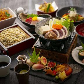 Sobayoshi image