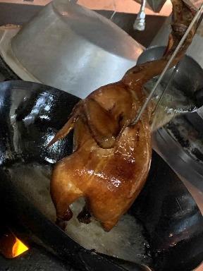 老房 神戸店 image