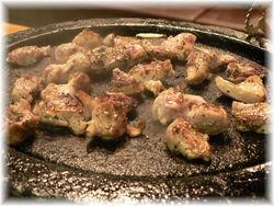 『讃』(サン) - 中津/大淀 - 大阪府(鍋料理,鶏料理・焼き鳥)-gooグルメ&料理