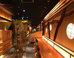 八寳(ハッポウ) - 奈良市 - 奈良県(創作料理(和食),居酒屋,懐石料理・会席料理,鍋料理)-gooグルメ&料理