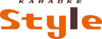 カラオケStyle 野洲店(カラオケスタイル ヤステン) - 湖東/湖南 - 滋賀県(アミューズメントレストラン)-gooグルメ&料理