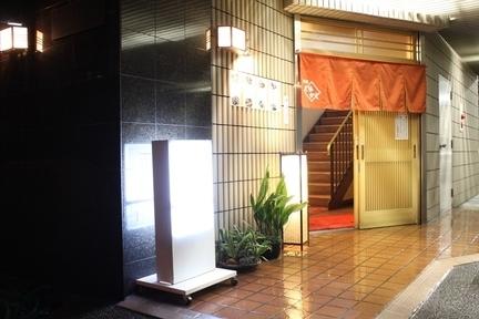 和食しらかし(ワショクシラカシ) - 奈良中部 - 奈良県(割烹・料亭・小料理,懐石料理・会席料理,パーティースペース・宴会場,鍋料理,その他(和食))-gooグルメ&料理