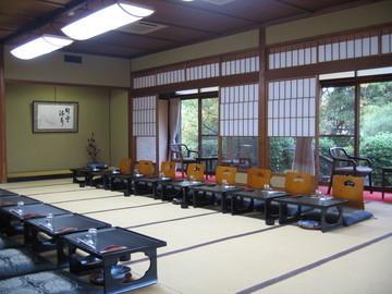 あやめ館(アヤメカン) - 奈良市 - 奈良県(しゃぶしゃぶ,和食全般,懐石料理・会席料理)-gooグルメ&料理