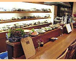 味工房はしぐち(アジコウボウハシグチ) - 三宮/ポートアイランド - 兵庫県(定食・食堂)-gooグルメ&料理