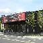 ワンカルビ垂水店