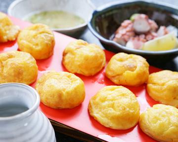 焼肉 樂(ヤキニクラク) - 明石市 - 兵庫県(和食全般,焼肉)-gooグルメ&料理