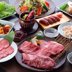 焼肉 倉屋(ヤキニククラヤ) - 豊中/吹田 - 大阪府(焼肉)-gooグルメ&料理