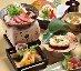 SAKE DINING FUJI(サケダイニング フジ)