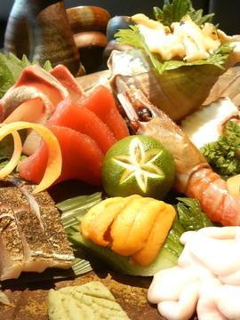 中々屋(ナカナカヤ) - 難波/日本橋 - 大阪府(その他(お酒),鍋料理,居酒屋,海鮮料理)-gooグルメ&料理