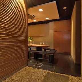 魚棚(ウォンタナ) - 三条/四条 - 京都府(居酒屋,創作料理(和食),京料理)-gooグルメ&料理