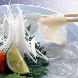 【9/1~】食欲の秋!秋限定【秋津膳】をお楽しみください。