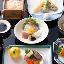 料理旅館 鶴清