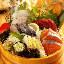 天ぷら海鮮 米福山陰本店