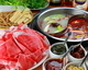 中国料理 老四川火鍋