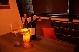 ワインカフェ 赤坂