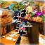 旬鮮の房 はたごや新大阪店