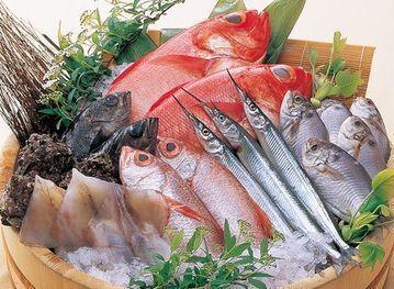 魚の美味しい居酒屋 矗々家 川西店