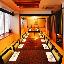 岡山食材 日本料理 武蔵