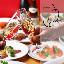 JAPANESE DINING and WINE じょうのや北浜店
