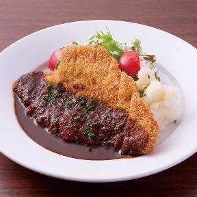 洋食レストラン 犇屋 image