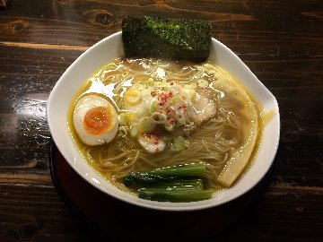 Tenkagomen image