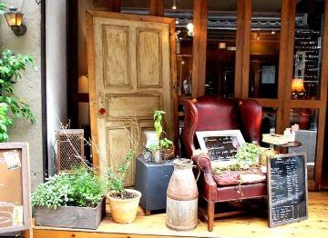 marimba image