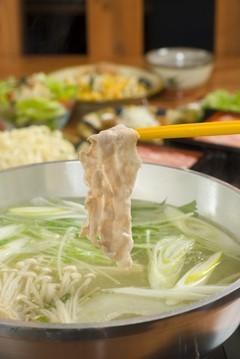 沖縄料理 コアダン image
