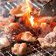 Yaki-Yaki Chicken 椛