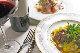 Cucina Italiana 東洞