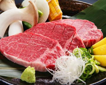 焼肉Dining 牛楽亭 image