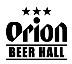 Orion BEER HALLイオンモール沖縄ライカム