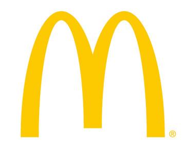 マクドナルド いのこ谷店