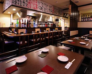 Takefuku image