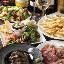 野菜とワインの欧州バル ビトレス西梅田