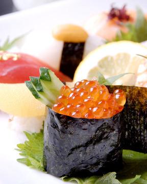 う我寿(ウオトシ) - 泉南 - 大阪府(創作料理(和食),創作料理(洋食),寿司)-gooグルメ&料理