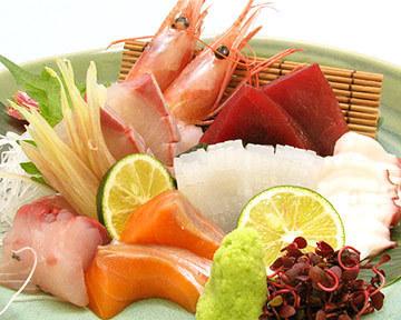 縄寿司(ナワズシ) - 難波/日本橋 - 大阪府(寿司,和食全般)-gooグルメ&料理