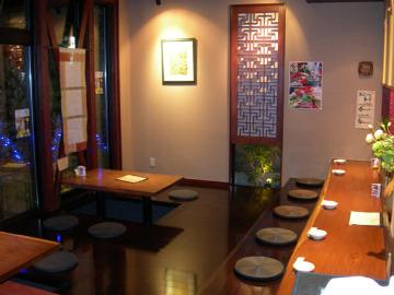 韓Dining 味仙(カンダイニングミソン) - 東寺/吉祥院周辺 - 京都府(韓国料理,焼肉)-gooグルメ&料理