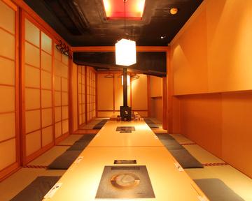 祇園 牛禅 image