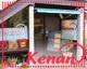 トルコ料理Kenan