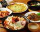 焼肉 韓国料理 はるはる