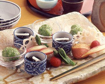 Sankayou image