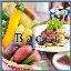 Bacci restaurant